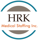 Key Medical Staffing